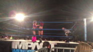 2-1-13 TNA House Show 1