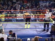 3-21-5 ECW Hardcore TV 4