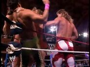 February 15, 1993 Monday Night RAW.00021