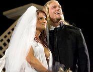 June 20, 2005 Raw.5