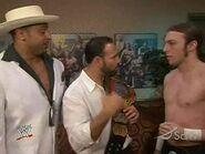March 18, 2008 ECW.00004