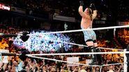 5-5-14 Raw 9
