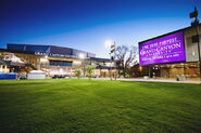 Grand Canyon University Arena