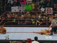 January 14, 2008 Monday Night RAW.00021