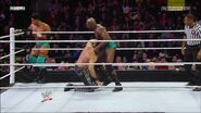 January 17, 2014 Superstars results.00012