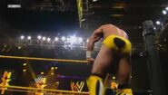 October 23, 2013 NXT.00029