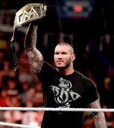 Orton6