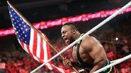 5-27-14 Raw 36