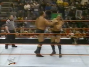April 29, 1999 Smackdown.4
