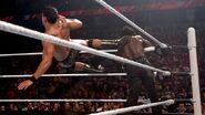 November 2, 2015 Monday Night RAW.27