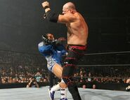 Smackdown-20-Oct-2006-2