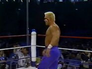 WCW-New Japan Supershow I.00047