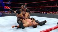 WWE Superstars 17-11-2016 screen3
