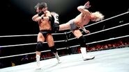 WWE World Tour 2013 - Zurich.11