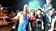 5-20-14 WWE 8