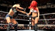 7-14-14 Raw 57