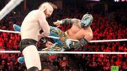 November 2, 2015 Monday Night RAW.21