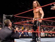 Raw-2-1-2006.26