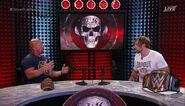Stone Cold Podcast Dean Ambrose.00010
