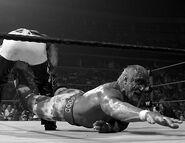 SummerSlam 2005.16