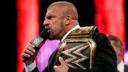 January 25, 2016 Monday Night RAW.5
