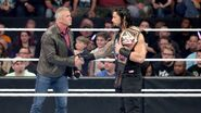 May 23, 2016 Monday Night RAW.5