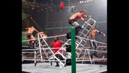 Money in the Bank 2010.35