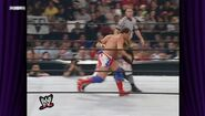 The Best of King of the Ring (DVD).00043