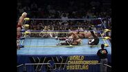 The Great American Bash 1992.00010