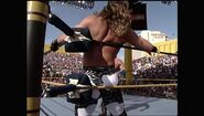 WrestleMania IX.00003