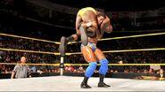 11-16-11 NXT 15