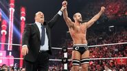 Extreme Rules 2014 26
