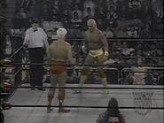 January 29, 1996 Monday Nitro.00004