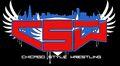 Chicago Style Wrestling (CSW) logo.jpg