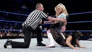 Smackdown January 27, 2012.34