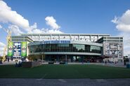 St. Pete Times Forum.3