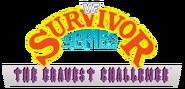 Survivorseries91
