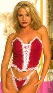 Tammy Sytch 7