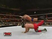 January 1, 2008 ECW.00016