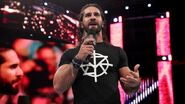 6-27-16 Raw 1