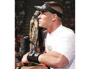 July 11, 2005 Raw.6