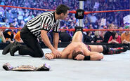 Royal Rumble 2010.10