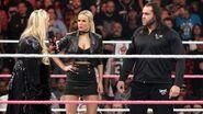 10-10-16 Raw 3