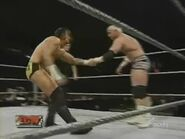 12-12-06 ECW 5