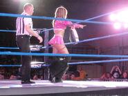 4-26-13 TNA House Show 2