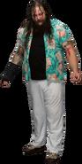 Bray Wyatt 3850