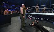 January 21, 2016 Smackdown.00048