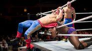 WWE World Tour 2014 - Cardiff.4