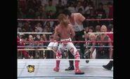 WrestleMania XI.00031