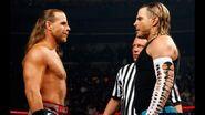 2-11-08 Raw 51